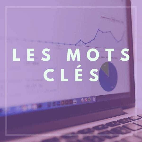 Le référencement décrypté par notre agence web de Montpellier